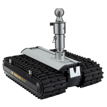 Trailer Valet RVR9 Remote Controlled Trailer Dolly - 9,000lb Capacity