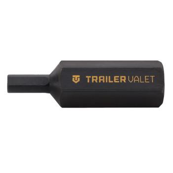 Trailer Valet TVDA Drill Attachment