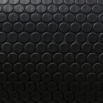 RV Coin Flooring