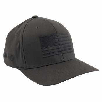 RecPro Flag Fitted Hat