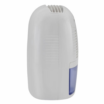 RV Dehumidifier with Removable Tank
