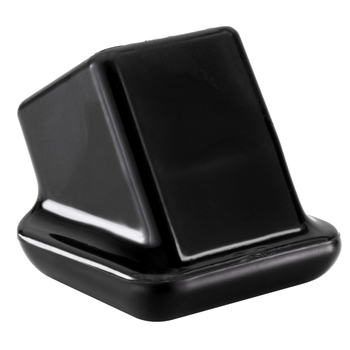 Replacement Step Stool Feet