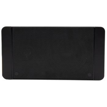 iRV 62 RV Speaker