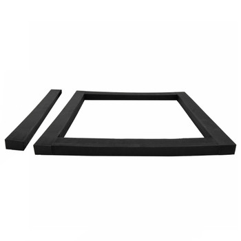 Universal Replacement RV Air Conditioner Gasket