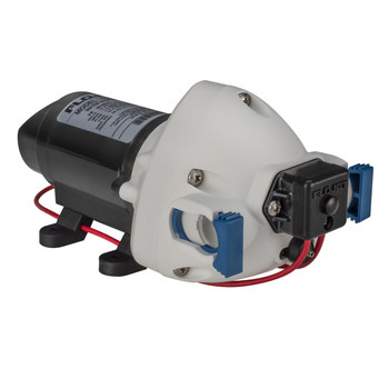 Flojet 12v RV Water Pump 2.9 GPM