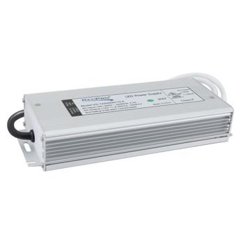 RV 120V to 12V Converter 100W | Supports Two 12V Outputs