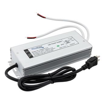 RV 120V to 12V Power Supply 100W