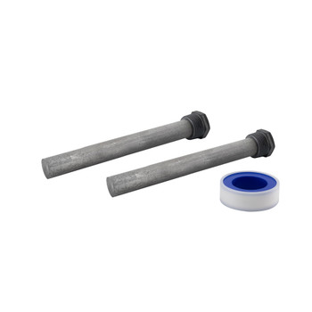 RV Water Heater Magnesium Anode Rod Replacement for Atwood
