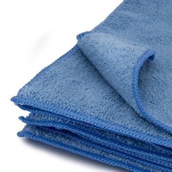 RecPro RV Microfiber Towels 4 Pack