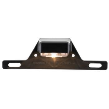 RV License Plate LED Light