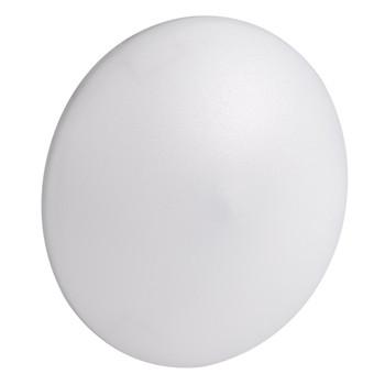 "4.5"" Surface Mount RV 12V LED Light"