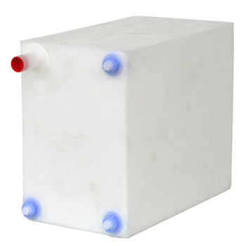 RV Water Tank 10 Gallon