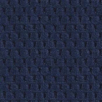 RV Carpet