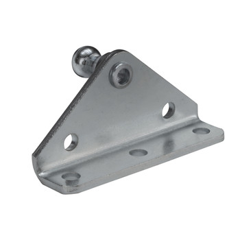 RV Gas Strut Mounting Brackets RPB-1
