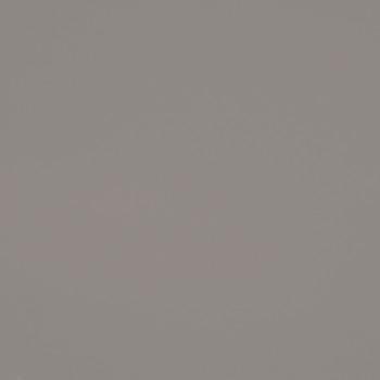 8.5' Wide Gray RV Fiberglass / RV Filon Siding and Roofing