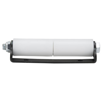 RV Slide Out Rollers