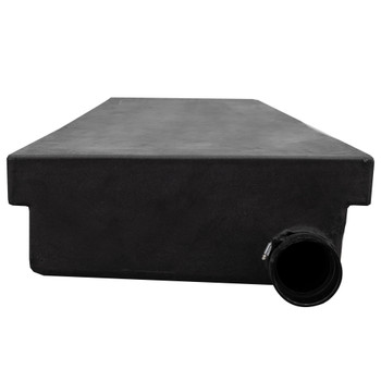 "34 Gallon RV Holding Tank 70 1/4"" x 21 1/2"" x 8"""