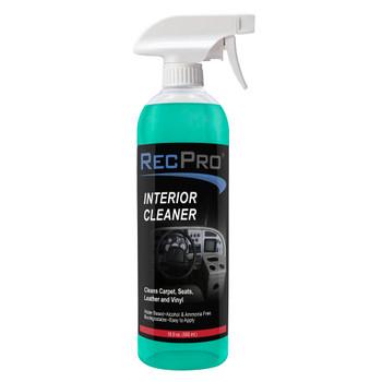RecPro Interior Cleaner