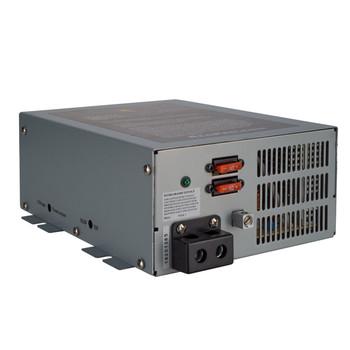 55 AMP 12 Volt DC To 110 Volt AC Stand Alone Power Converter
