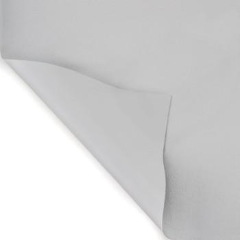 Superflex RV Rubber Roof