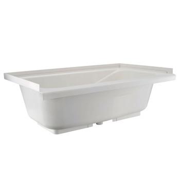 Superieur RV Bathtub