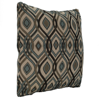 RecPro® RV Pillow Decorative Throw Pillow Deco