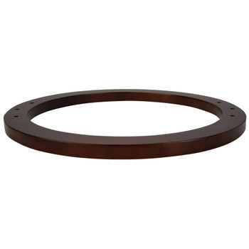 Eurochair Wood base Ring