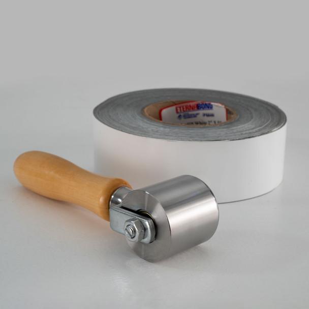 Steel Roller for Eternabond Tape