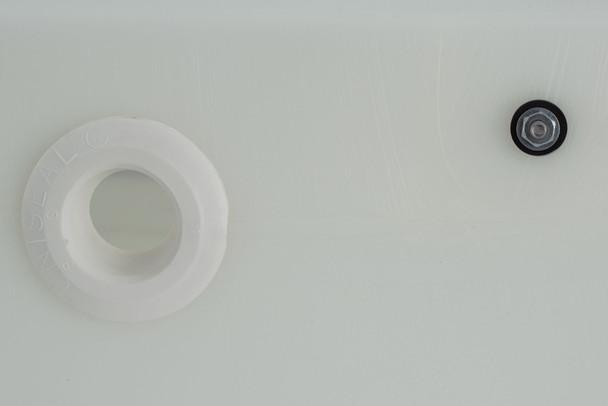 Universal Fresh Water Installation kit with Sensors