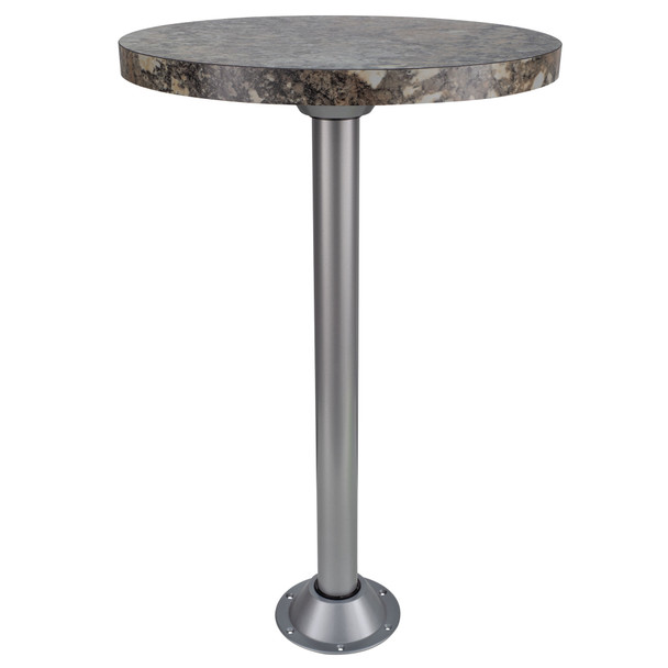 "RV Round Table 18"""