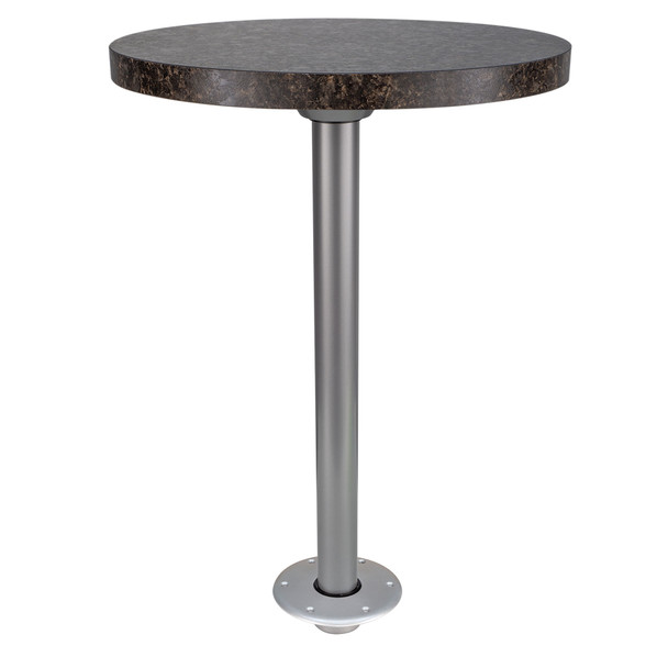 RV Round Table 18""