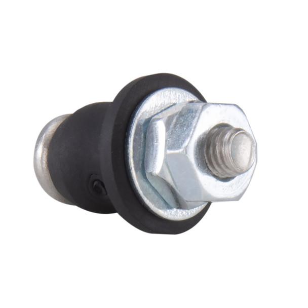 RV Water Tank Probe Sensors 6 Pack