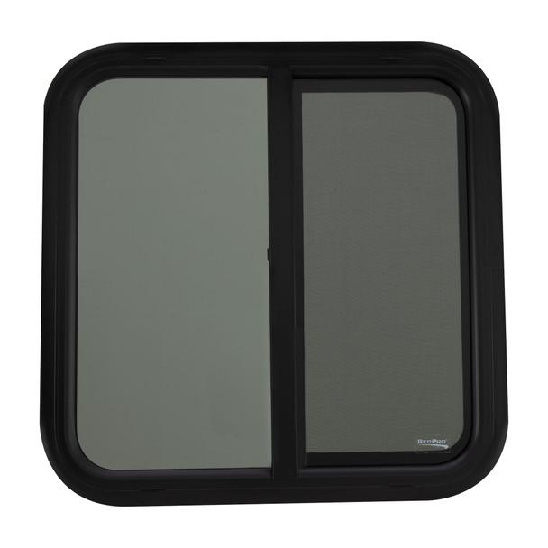 "RV Window Teardrop 24""W x 24""H"