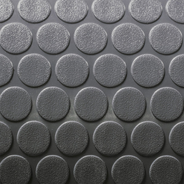 RV Flooring