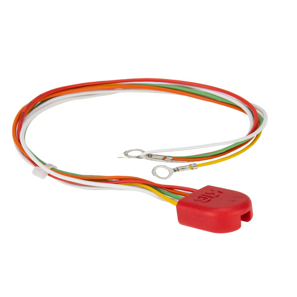 RV Replacement Tank Wire Harness for Sensor Probes