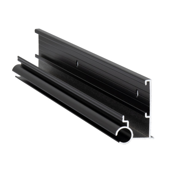 """RV Awning Trim with Gutter 92"""""""