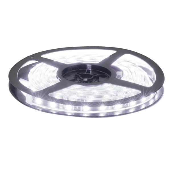 """RV Furniture Kick LED Lights 96"""" Under Furniture Strip Lighting"""