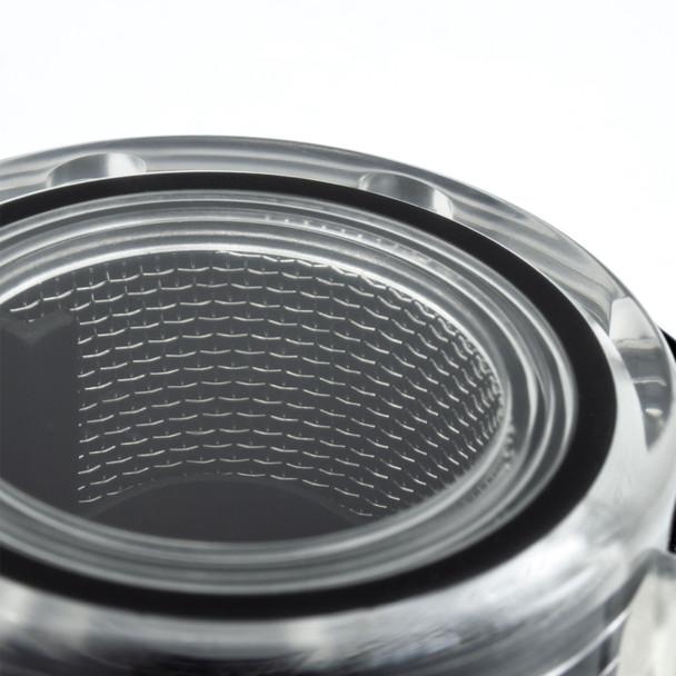 WFCO Artis RV Water Pump Filter Strainer