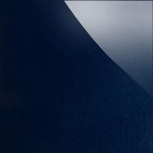 "Aluminum Sheet Metal 49"" x 96"" 15 Sheets - Royal Blue"