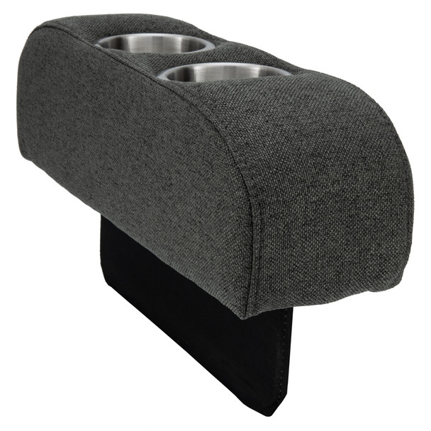 RV Furniture Portable Cup Holders in Cloth