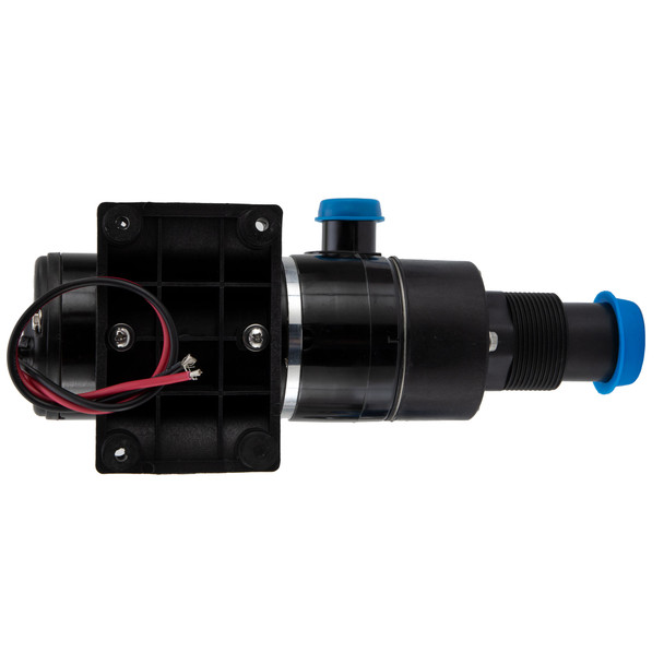 RecPro 12V Macerator Water Pump