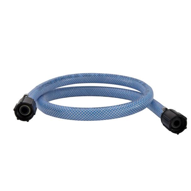 RecPro RV Water Pump Silencer Hose Kit