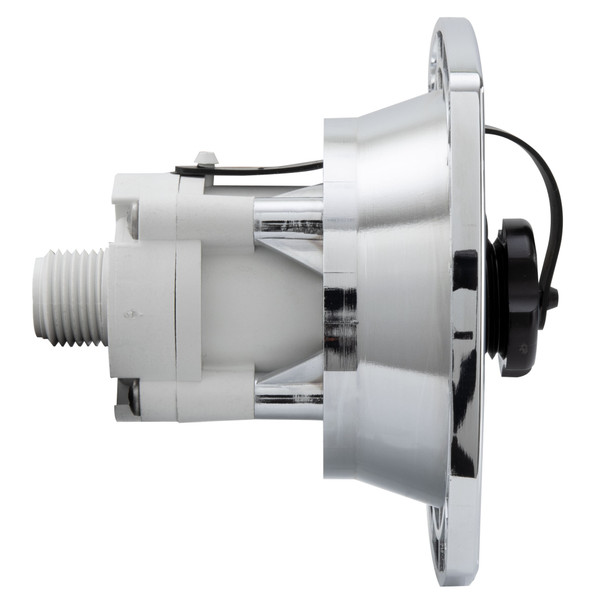 RV Shurflo City Water Fill Valve Chrome Look 183-029-14