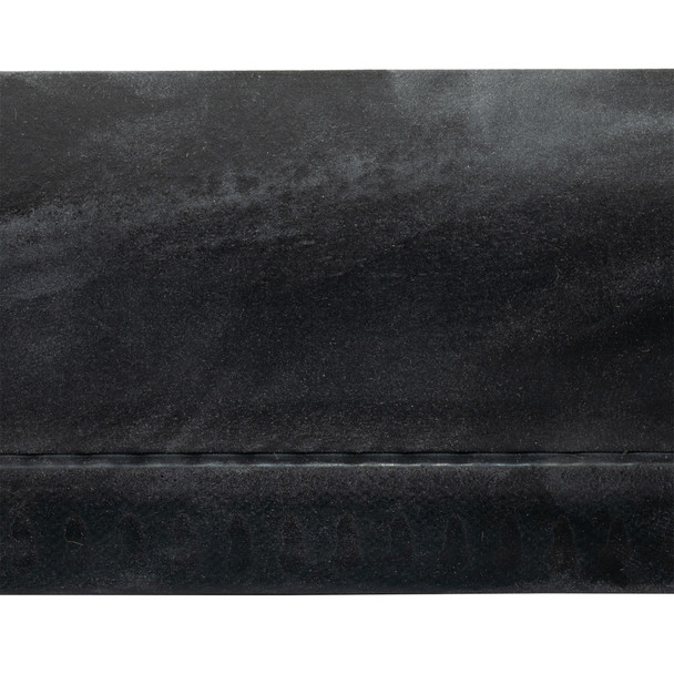 """RV Slide-Out Seal 2.6"""" Wiper"""