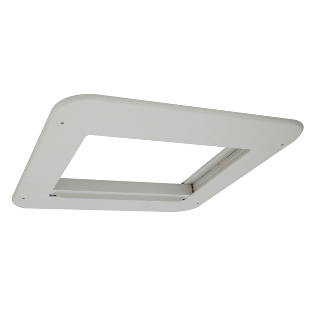 """RV Ceiling Vent Cover 14"""" x 14"""""""