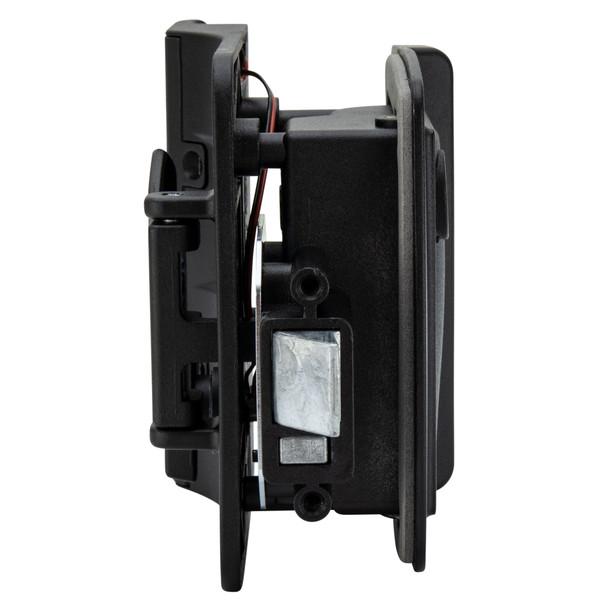 RV Deadbolt Electronic Door Lock