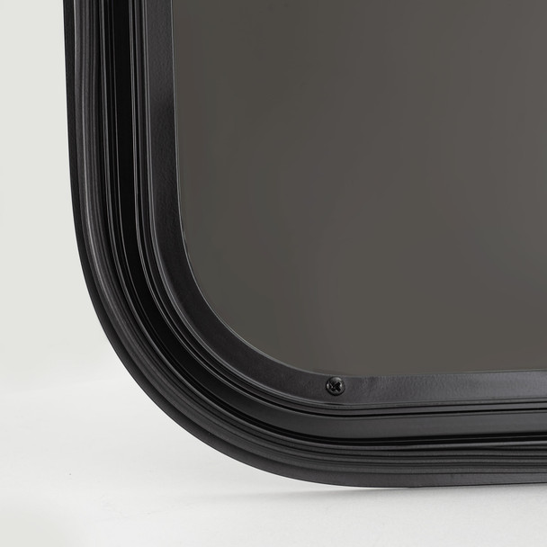 "RV Window 24""W x 15""H"