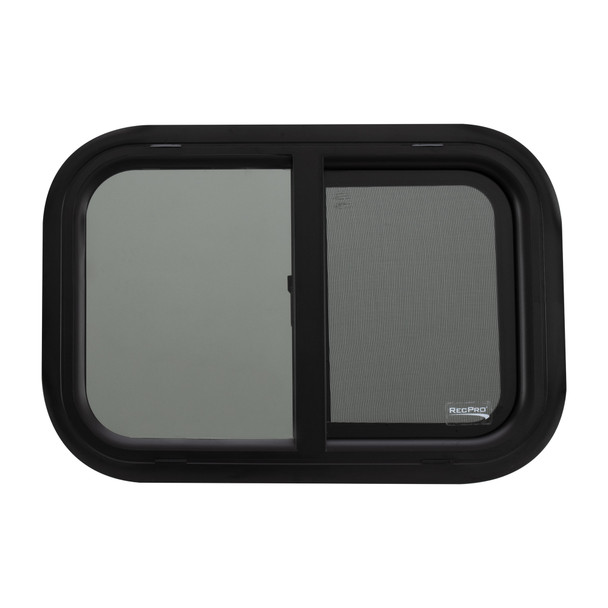 "RV Window Teardrop 21"" W x 14"" H"