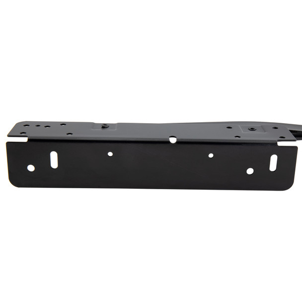 RecPro Rollover Sofa/Bed Hinge Set