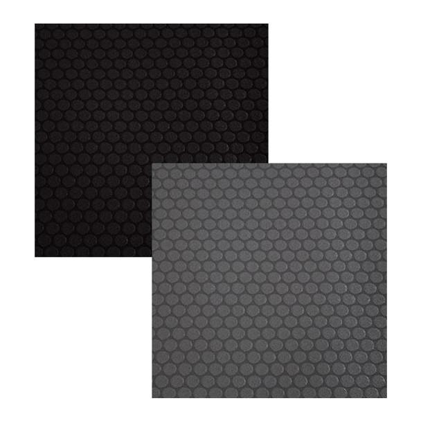 Free RV Coin Floor Samples